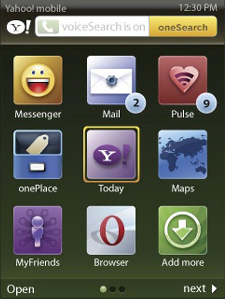 Стриптиз для мобильных устройств 25 фотография