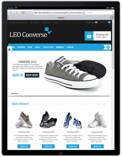 470x620-ps-converse-ipad
