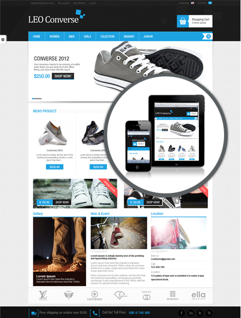 470x620-ps-converse-screen