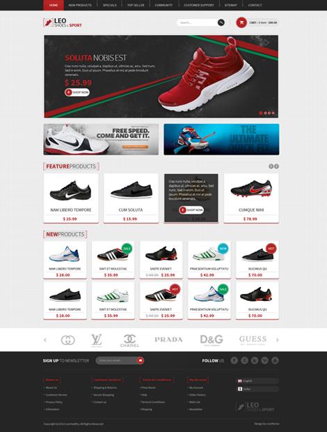 470x620-ps-shoessport1