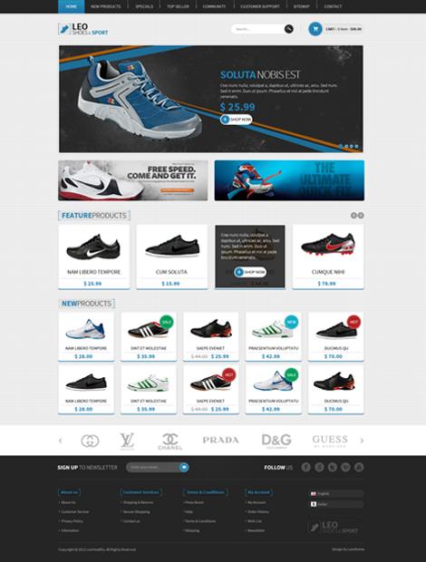 470x620-ps-shoessport2