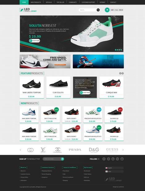 470x620-ps-shoessport3