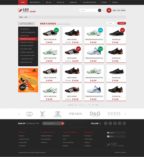 470x620-ps-shoessportcategory