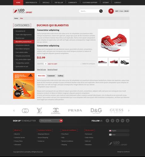470x620-ps-shoessportdetail